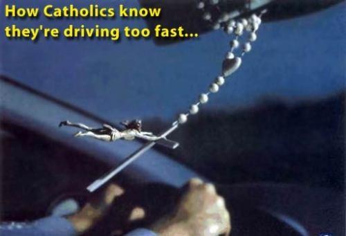 drivingtoofast