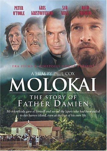 Molokai1-733765